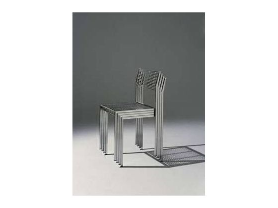 Lanka chair